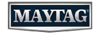 Maytag Rebate Maytag May Is Maytag Month