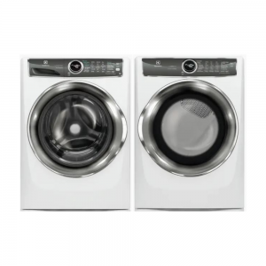 ElectroluxElectrolux Laundry Pair